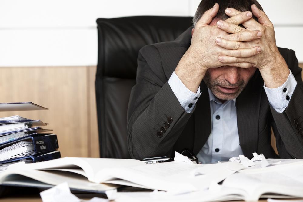 Jak urzędnicy i niejasne przepisy utrudniają prowadzenie firmy