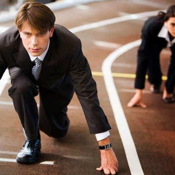 Pomysł na biznes: Jak założyć agencje pośrednictwa pracy?