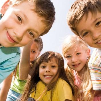 Jakie są wymagania aby otworzyć prywatne przedszkole?
