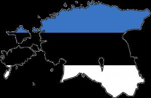 Doświadczenia Estonii we wprowadzeniu euro