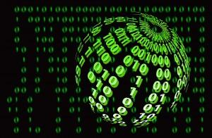 Informatyczne systemy zarządzania a modernizacja firmy