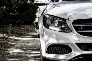 Eco-driving w twojej flocie – ile zyskasz?