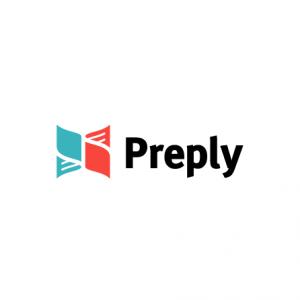 Start-up Preply rewolucjonizuje branżę edukacji