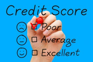 Kredyt konsolidacyjny – czy również dla bezrobotnych?