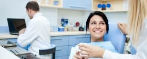 Biznes plan gabinetu stomatologicznego – kto udzieli Ci pomocy?
