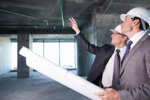 Poznaj obowiązki kierownika budowy