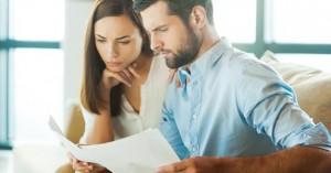 Prowadzę biznes z współmałżonkiem – czy wspólne konto to rozsądne rozwiązanie?