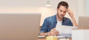 Masz umowę na czas określony? Zobacz jaki kredyt Ci przysługuje