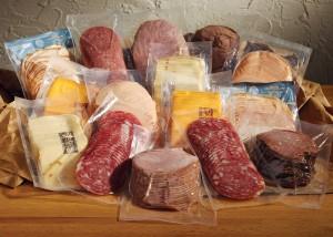 Biznes gastonomiczny i próżniowe przechowywane żywności – dowiedz się więcej