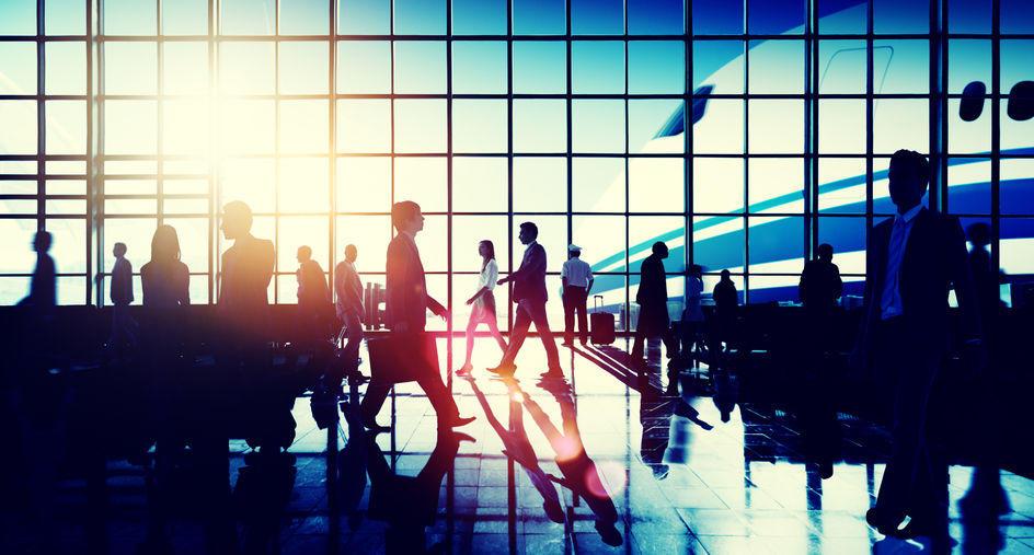Wycieczki integracyjne – jak często i dla kogo?