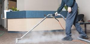 Pranie dywanów i tapicerek – na czym lepiej nie oszczędzać?