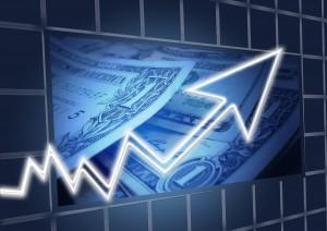 Obligacje korporacyjne – co to jest, jak kupić, jak zarabiać?