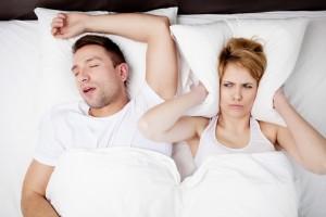 Zespół bezdechu sennego – co robić gdy dotyczy to Ciebie?