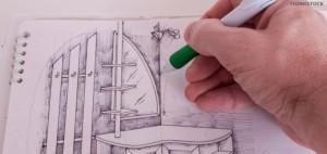 Pomysł na biznes: Renowacja starych mebli