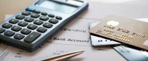Potrzebujesz pieniędzy na specjalistyczny kurs? Dowiedz się, jak możesz skorzystać z szybkiej pożyczki na dowolny cel