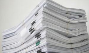 Wyposażamy biuro komornicze – ile wydamy na sprzęt i akcesoria biurowe?