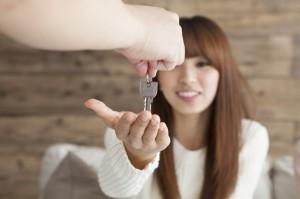 Kredyt mieszkaniowy. Instrukcja krok po kroku