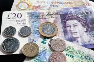 Wybór urządzeń fiskalnych dla działalności gospodarczej