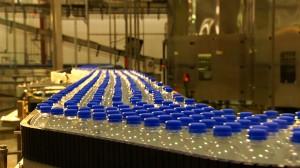 Pomysł na biznes: własna produkcja butelek i opakowań