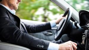 Pożyczka na samochód firmowy – jak wybrać najlepszą?