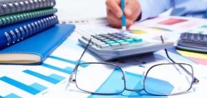 Rodzaje pożyczek długoterminowych dla biznesu – która opcja najlepsza dla twojej firmy?