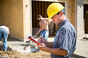 Wybór ekipy budowlanej – jak rozpoznać złego wykonawcę?