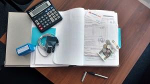 Zmiany w rozliczaniu podatku VAT za usługi budowlane