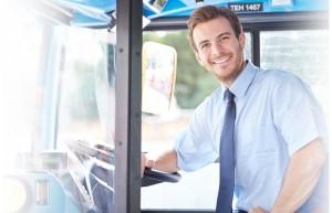 Pomysł na karierę: kierowca autokarów turystycznych