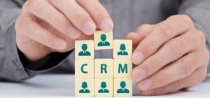 Jak rozwinąć sprzedaż w sklepie – CRM i morze możliwości