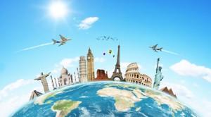 Pomysł na ścieżkę kariery: Przewodnik turystyczny