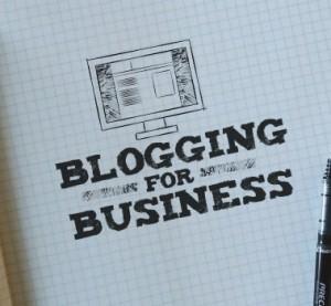 Blog tematyczny – dobry pomysł na rozwój swojego hobby?