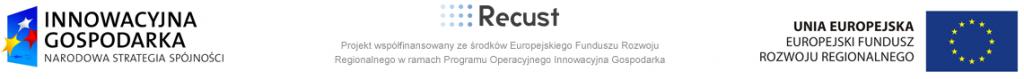 stopka_unijna_recust