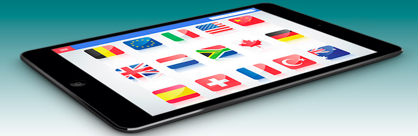 mobile-apps-localization-languages-2015