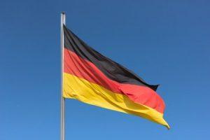 paczki do Niemiec