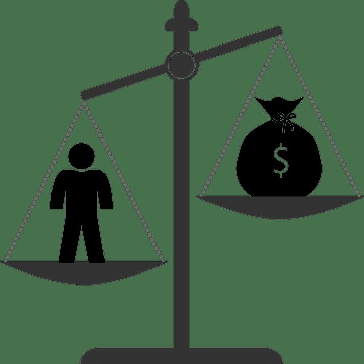 na początku warto spróbować odzyskać dług polubownie