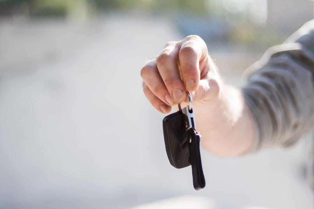 tłumaczenie dokumentów samochodowych jest jednym z najczęstszych zadań tłumacza