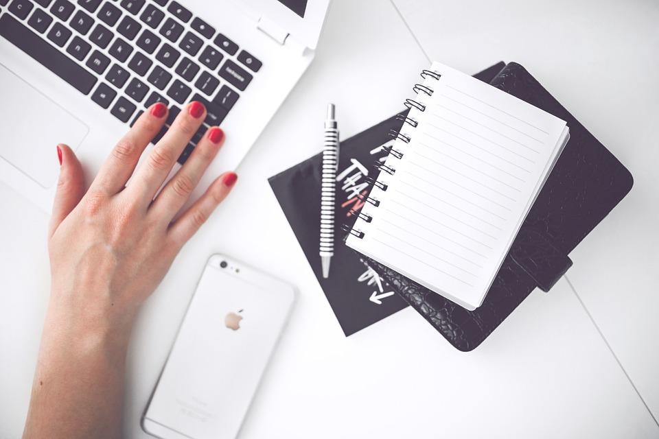 7 sposobów jak zarabiać przez Internet