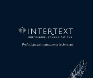 Biuro tłumaczeń Intertext warszawa
