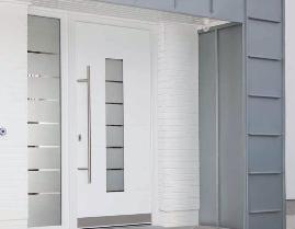 drzwi koszalin