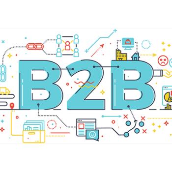 Sklep internetowy B2B. Jakie funkcjonalności powinien posiadać, by ułatwiać  sprzedaż? | Pomysły na biznes - Finanse - Firma