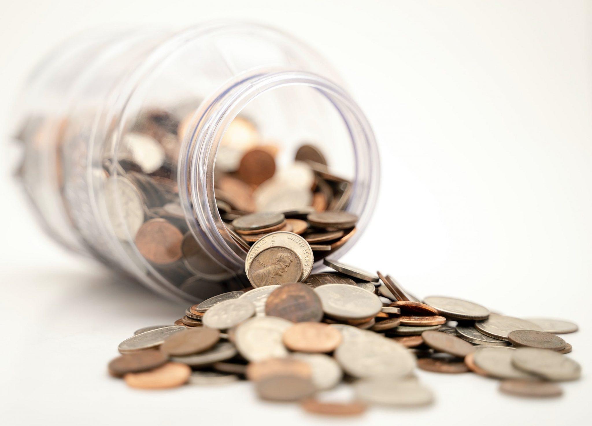 TaktoFinanse.pl – Szybkie Pożyczki Online Na Raty