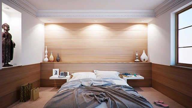 Stelaże do łóżek