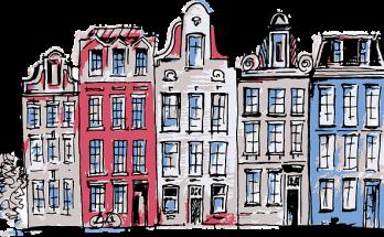 Domy na sprzedaż Radomsko