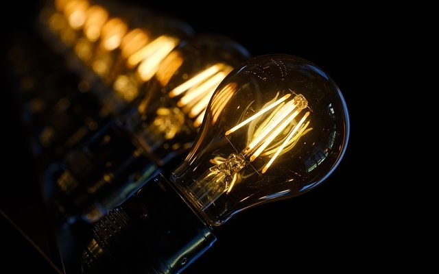 Energa doładowanie prądu online