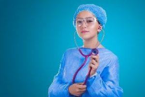 dobry endokrynolog gdynia