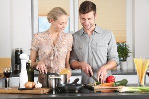 wrocław kuchnie tanio