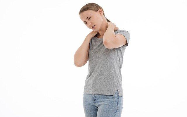 USG tętnic szyjnych cena