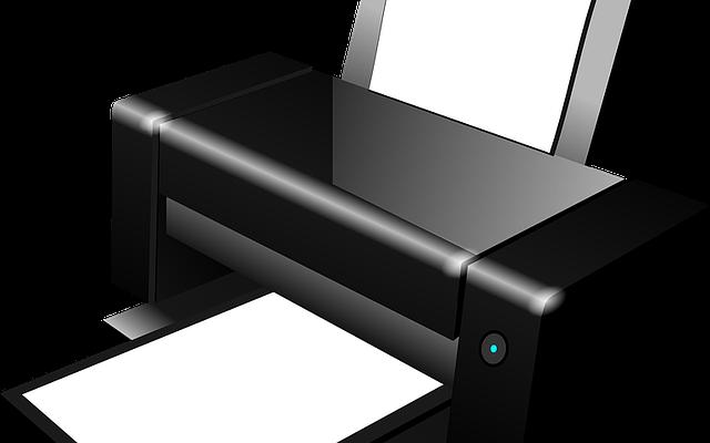 https://tonatuszu.pl/drukarki/wielofunkcyjne-laserowe-mono